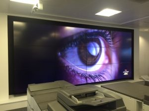 4k-Video-Wall