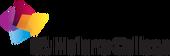 St-Helens-College-Logo