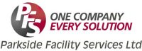 Parkside Facilities Management Services (PFS) | Nationwide