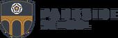 parkside-school-logo-client
